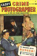 Casey-Crime Photographer (1949) 3