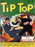 Tip Top Comics (1936) 49