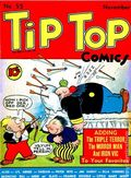 Tip Top Comics (1936) 55