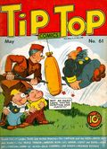 Tip Top Comics (1936) 61