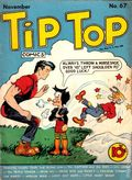 Tip Top Comics (1936) 67