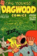 Dagwood Comics (1950) 19