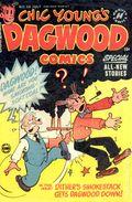 Dagwood Comics (1950) 20