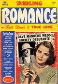 Darling Romance (1949) 3