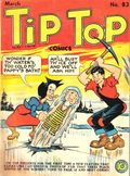 Tip Top Comics (1936) 83