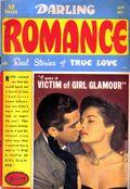 Darling Romance (1949) 6
