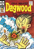 Dagwood Comics (1950) 52