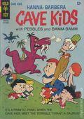 Cave Kids (1963) 10