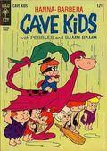 Cave Kids (1963) 12