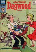 Dagwood Comics (1950) 81