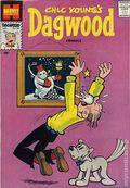 Dagwood Comics (1950) 84