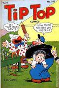 Tip Top Comics (1936) 141