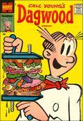 Dagwood Comics (1950) 87