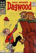 Dagwood Comics (1950) 91