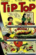 Tip Top Comics (1936) 146