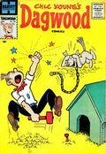 Dagwood Comics (1950) 96