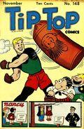 Tip Top Comics (1936) 148