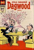 Dagwood Comics (1950) 104