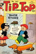 Tip Top Comics (1936) 162