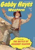 Gabby Hayes Western (1948 Fawcett) 34