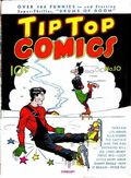 Tip Top Comics (1936) 10