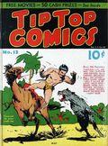 Tip Top Comics (1936) 13