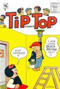 Tip Top Comics (1936) 197