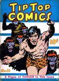 Tip Top Comics (1936) 16