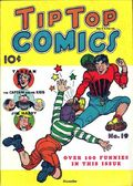 Tip Top Comics (1936) 19