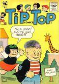 Tip Top Comics (1936) 198