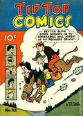 Tip Top Comics (1936) 22