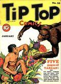 Tip Top Comics (1936) 33