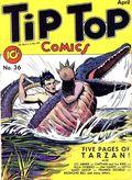 Tip Top Comics (1936) 36