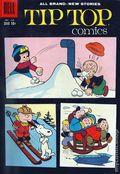 Tip Top Comics (1936) 215