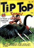 Tip Top Comics (1936) 39