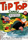 Tip Top Comics (1936) 42