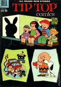 Tip Top Comics (1936) 219