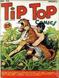 Tip Top Comics (1936) 45
