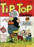 Tip Top Comics (1936) 48