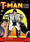 T-Man (1951) 1