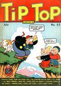 Tip Top Comics (1936) 63
