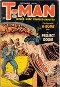 T-Man (1951) 20