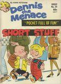 Dennis the Menace Pocket Full of Fun (1969) 24