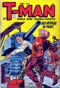 T-Man (1951) 23