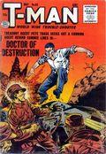 T-Man (1951) 35
