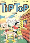 Tip Top Comics (1936) 94