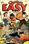Captain Easy (1947 Better Publications) 13