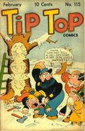 Tip Top Comics (1936) 115