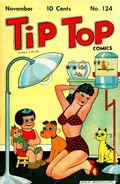Tip Top Comics (1936) 124