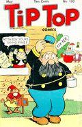 Tip Top Comics (1936) 130